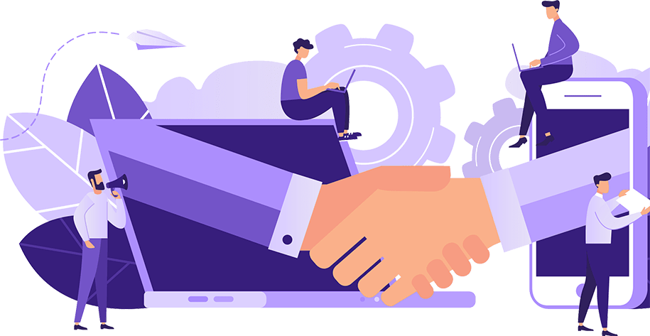 Платформа для организации независимой оценки